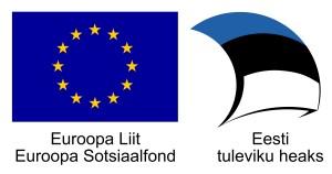 EL Sotsiaalfond